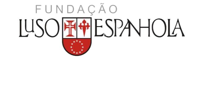 """<span class=""""entry-title-primary"""">Fundação Luso-Espanhola quer promover cartão de saúde ibérico</span> <span class=""""entry-subtitle"""">Este cartão de saúde ibérico envolveria hospitais e clínicas privados</span>"""