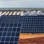 Galp se ha convertido en la empresa ibérica líder en energía solar