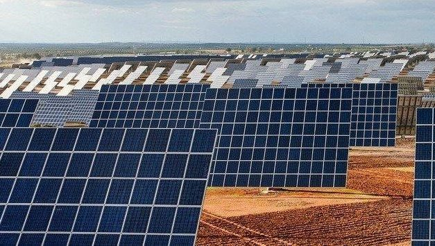 """<span class=""""entry-title-primary"""">Galp se ha convertido en la empresa ibérica líder en energía solar</span> <span class=""""entry-subtitle"""">La firma de un acuerdo con la empresa española ACS abre nuevas oportunidades a las renovables en la península</span>"""