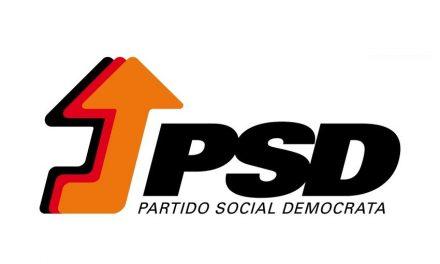 """<span class=""""entry-title-primary"""">El PSD quiere saber la posición del Gobierno luso sobre la minería española en la frontera</span> <span class=""""entry-subtitle"""">La oposición de derechas pregunta si el asunto será discutido en la Cumbre Ibérica</span>"""