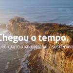El español, un turista aliado para salvar el verano en Portugal