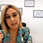EL TRAPÉZIO entrevista a Isabel Ferreira, Secretária de Estado da Valorização do Interior