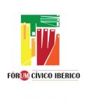 Manifesto do FÓRUM CÍVICO IBÉRICO