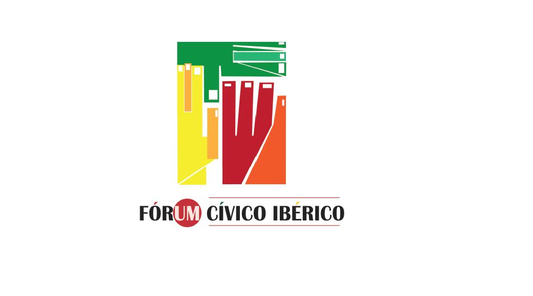 """<span class=""""entry-title-primary"""">O Ministério do Interior de Espanha respondeu ao Fórum Cívico Ibérico: a fronteira vai continuar fechada</span> <span class=""""entry-subtitle"""">Os governos ibéricos continuam sem atender aos pedidos dos residentes raianos</span>"""