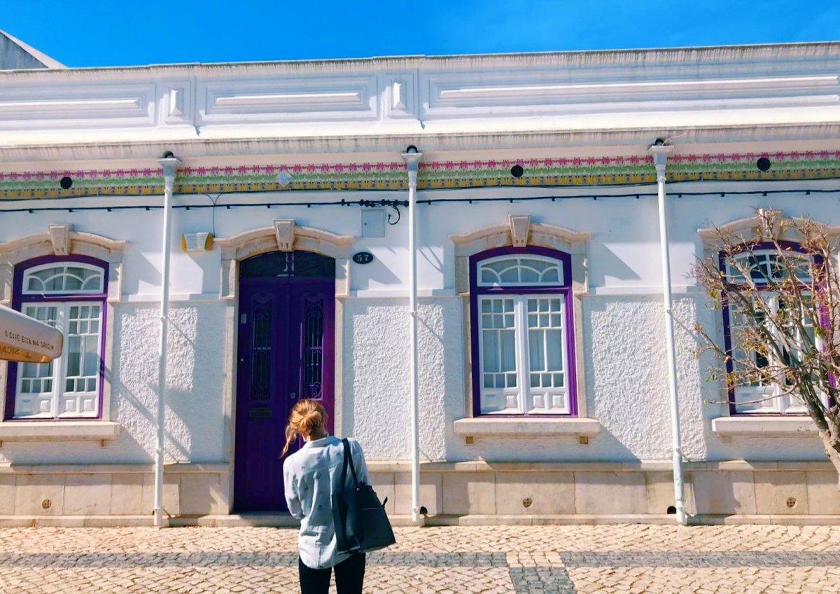Avançam os trabalhos da musealização da Eurocidade do Guadiana