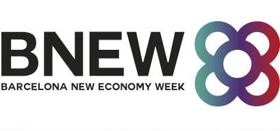 Pere Navarro destaca contributo da BNEW para a recuperação económica global