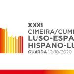 O programa da Cimeira Ibérica alude à projeção global da Península Ibérica, das suas línguas e do transfronteiriço