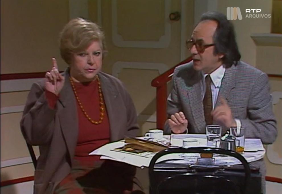 """<span class=""""entry-title-primary"""">Natália Correia destacou-se na defesa da """"ibericidade"""" de Portugal em vídeos do arquivo histórico da RTP</span> <span class=""""entry-subtitle"""">Existe também um vídeo da apresentação da Liga Iberista Portuguesa em 1976</span>"""