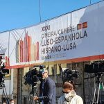 España y Portugal preparan la Cumbre Ibérica para fin de año, según Marcelo Rebelo de Sousa