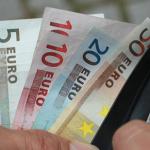 ¿Es posible el «salario mínimo» europeo?