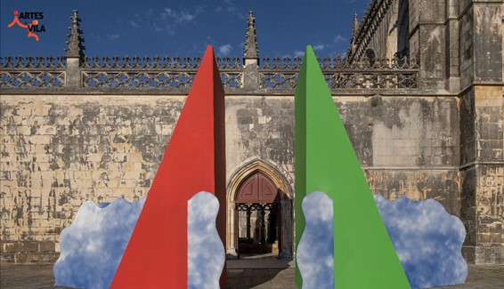 """<span class=""""entry-title-primary"""">El festival «Artes à Vila» gana el «Iberian Festivals Awards»</span> <span class=""""entry-subtitle"""">«Artes à Vila» es considerado como uno de unos de los mejores pequeños festivales</span>"""