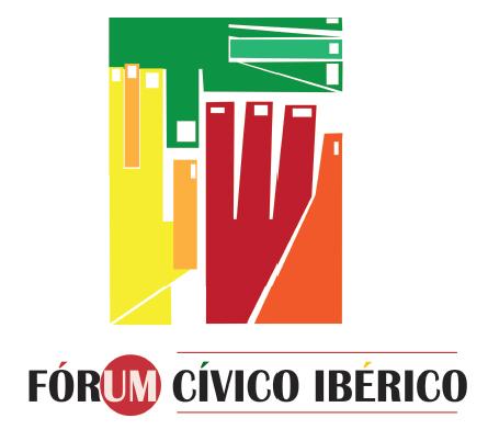 Sanidad desoye al Foro Cívico Ibérico y no admite el portugués en las PCR