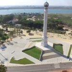 A Junta de Andaluzia oferece-se ao Governo espanhol para celebrar a Cimeira Ibérica de 2021 em La Rábida (Huelva)
