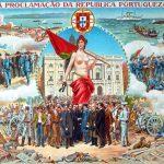 5 de Outubro de 1910: A data em que o povo chegou ao poder!