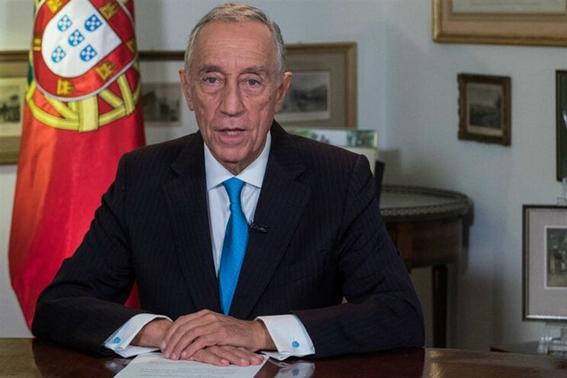 """<span class=""""entry-title-primary"""">El poder de «veto» del jefe del Estado portugués que no posee el rey de España</span> <span class=""""entry-subtitle"""">En Portugal también existe un Tribunal Constitucional y un Tribunal Supremo, a diferencia de Brasil que están unificados</span>"""