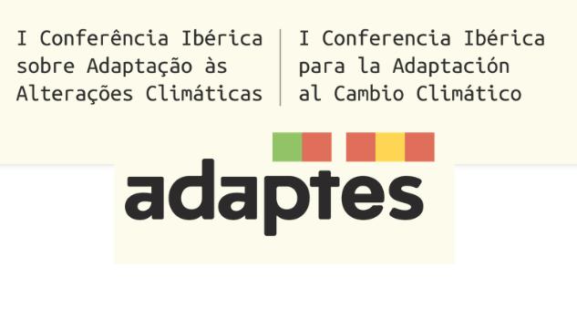 La I Conferencia Ibérica resalta el trabajo conjunto frente a la crisis climática