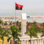 ¿Qué camino ha recorrido Angola 45 años después de su independencia?