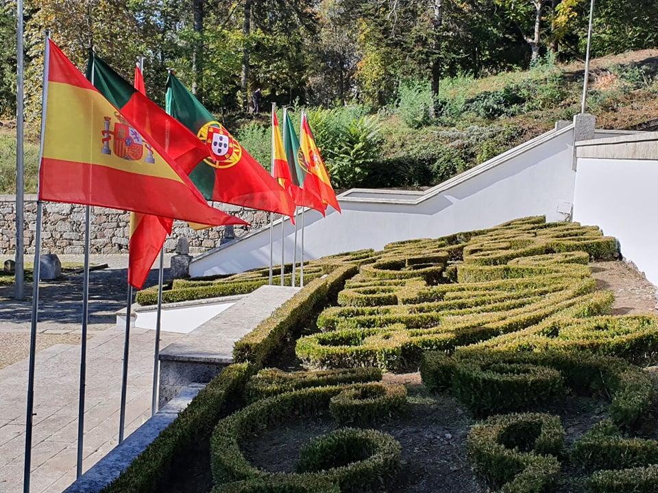 """<span class=""""entry-title-primary"""">Espanha e Portugal vão criar grupo de trabalho sobre planos estratégicos da PAC</span> <span class=""""entry-subtitle"""">Os Governos ibéricos apoiam-se """"estreitamente"""" há décadas nesse âmbito</span>"""