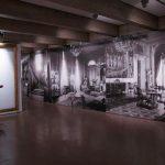 Gulbenkian y «La Caixa» se unen para apoyar el arte