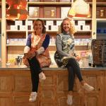 O Melhor Bolo de Chocolate do Mundo estreia local em Madrid