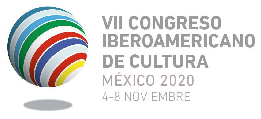 """<span class=""""entry-title-primary"""">Portugal acogerá el Congreso Iberoamericano de Cultura en 2022</span> <span class=""""entry-subtitle"""">Será el octavo Congreso y el primero en el país luso, según ha declarado la ministra portuguesa de Cultura</span>"""