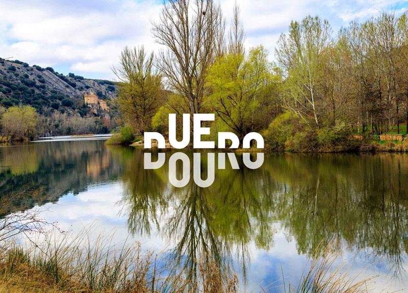 La Junta de Castilla y León avanza en su alianza con Portugal con el río Duero como potencia turística conjunta