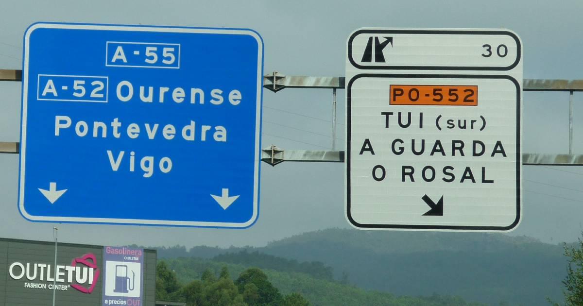 """<span class=""""entry-title-primary"""">Perito estuda guia de circulação para trabalhadores do Norte de Portugal e Galiza</span> <span class=""""entry-subtitle"""">Pesquisará a forma de eliminar ou simplificar o guia de circulação de trabalhadores transfronteiriços ao abrigo de um projeto da eurorregião</span>"""