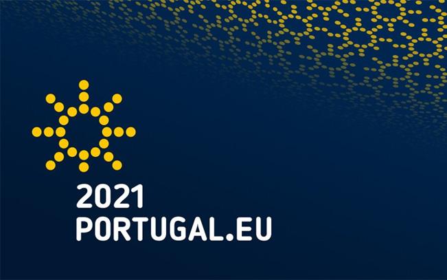 """<span class=""""entry-title-primary"""">Um janeiro português chave para a Presidência da República e o Conselho da UE</span> <span class=""""entry-subtitle"""">Portugal vai centrar a atenção mediática nas próximas semanas e meses</span>"""