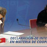 El Estatuto del Trabajador Transfronterizo será aprobado en la próxima Cumbre Ibérica