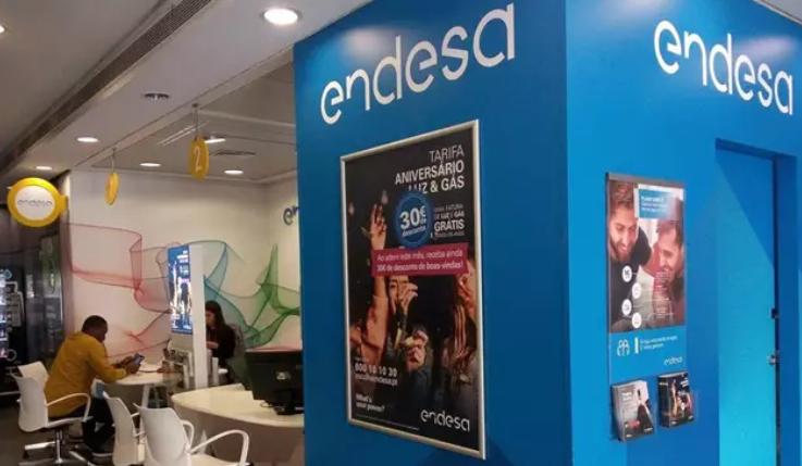 """<span class=""""entry-title-primary"""">Endesa alcançou os 500.000 clientes em Portugal</span> <span class=""""entry-subtitle"""">A empresa lidera o segmento dos grandes consumidores em Portugal, com 24,8% da quota de mercado</span>"""