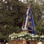 Inmaculada Concepción, la «santa ibérica»