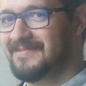 João Pedro Baltazar Lázaro