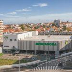 Mercadona continuará a expansão em Portugal em 2021