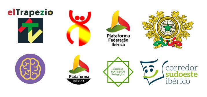 """<span class=""""entry-title-primary"""">El Foro Cívico Ibérico comienza su tarea de seguimiento de las relaciones entre Portugal y España</span> <span class=""""entry-subtitle"""">El fórum luso-español solicita a las autoridades españolas que acepten las PCR en lengua portuguesa</span>"""