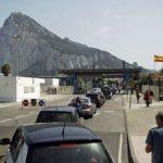 España y Reino Unido acuerdan derribar la Verja de Gibraltar