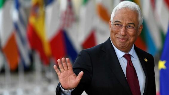 El plan para Presidencia portuguesa ha sido presentado en Bruselas