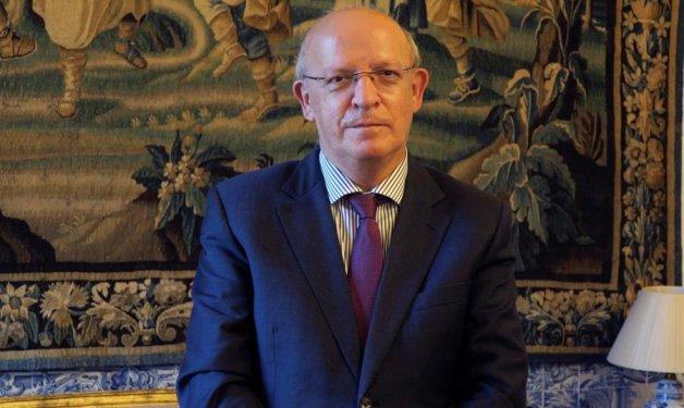 Santos Silva: Cimeira do Porto é o salto à ação para a Europa social