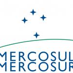Borrell acredita que neste momento o tratado do Mercosul seria rejeitado e confia em que Portugal o promoverá
