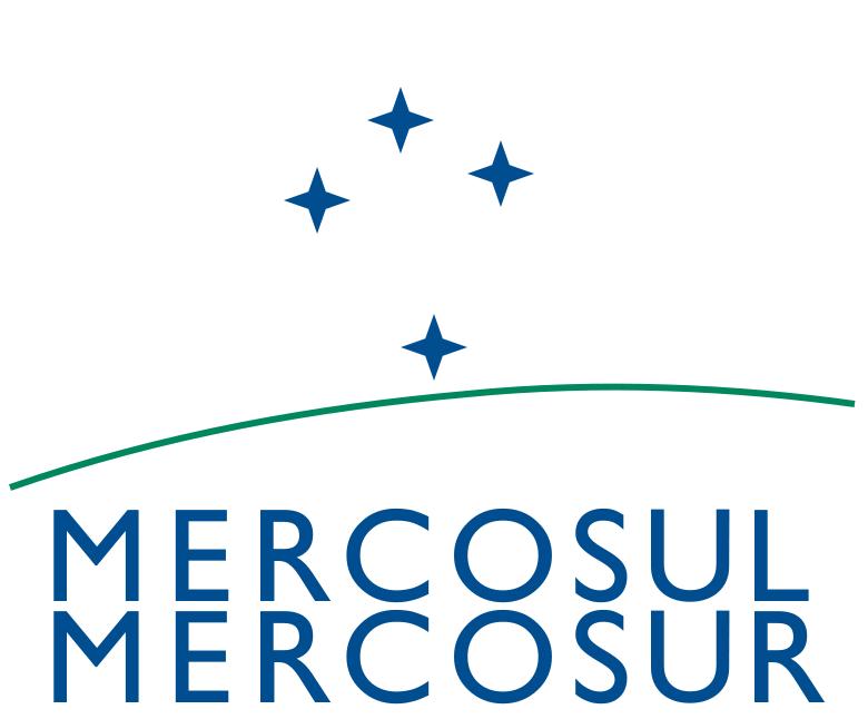 """<span class=""""entry-title-primary"""">Portugal ve el comercio como la mejor forma de relacionarse con Latinoamérica</span> <span class=""""entry-subtitle"""">El ministro ha asegurado que """"es una responsabilidad de la Presidencia rotatoria intentar concluir el proceso"""" entre Mercosur y la Unión Europea</span>"""