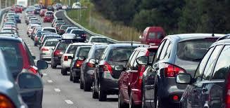 Porto é a cidade com mais tráfego da Península Ibérica