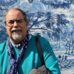 """Entrevista a González Alcantud: """"El iberismo y el orientalismo ibérico al unísono pueden darnos esperanza"""""""