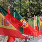Espanha oferece ajuda a Portugal e estuda agora modalidades do apoio