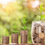 Bioeconomia, o futuro verde da Raia