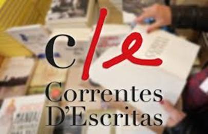 """<span class=""""entry-title-primary"""">El festival «Correntes D'Escritas» rinde homenaje a Luis Sepúlveda</span> <span class=""""entry-subtitle"""">El encuentro literario, que reúne a los mejores autores ibéricos, se desarrollará telemáticamente</span>"""