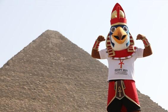 """<span class=""""entry-title-primary"""">Mundial de Andebol no Egipto recebeu os melhores da modalidade</span> <span class=""""entry-subtitle"""">Espanha alcançou o terceiro lugar e Portugal a melhor posição de sempre num Mundial</span>"""