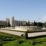 La Plaza del Imperio: un recuerdo del pasado
