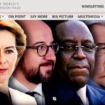 António Guterres y otros líderes mundiales apuestan por la cooperación multilateral para la recuperación global