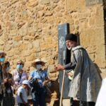 As Aldeias Históricas de Portugal voltam a celebrar a sua cultura, tradições e património