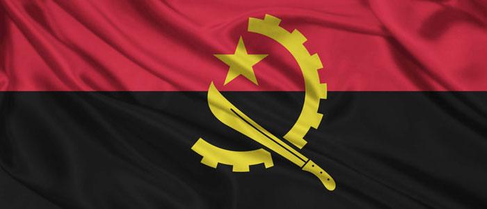 """<span class=""""entry-title-primary"""">Primeiro-ministro espanhol Pedro Sanchéz visita Angola no início de abril, país chave da lusofonia africana</span> <span class=""""entry-subtitle"""">O presidente angolano, João Lourenço, aludiu a relação prioritária com a Espanha</span>"""