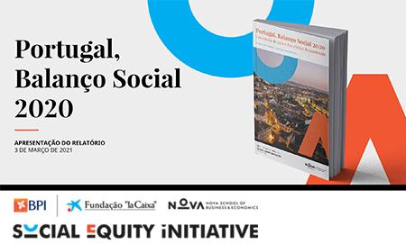 """<span class=""""entry-title-primary"""">Portugal confirma que pandemia afeta principalmente os mais vulneráveis</span> <span class=""""entry-subtitle"""">O estudo expõe que o país melhorou os seus indicadores de pobreza na última década</span>"""